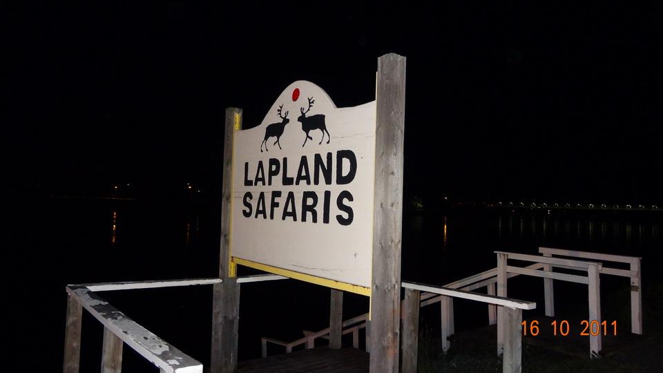 FinlandLapland